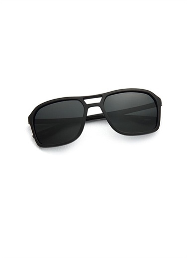 T-Box Güneş Gözlüğü Siyah